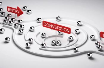 O que é teste AB e como aumentar as taxas de conversão