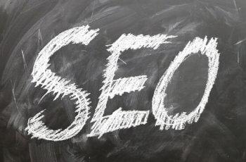 Truques e dicas de SEO: 8 táticas para ficar entre os primeiros do Google
