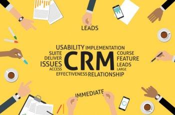 Agendor ou Pipedrive: análise de 6 pontos básicos de um CRM