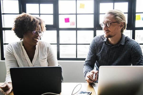 Como estruturar um departamento de marketing para a Era Digital