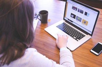 Marketing digital para pequenas empresas: 7 táticas para um ROI alto