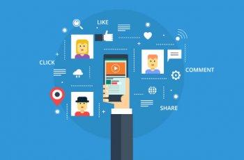 O que é marketing de afiliados e como lucrar com ele?