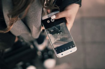 5 [principais] tipos de influenciadores digitais e o que eles oferecem