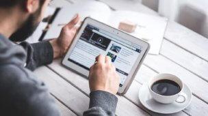 Vale a pena criar um blog