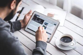 Vale a pena criar um blog? 4 razões que mostram que sim!