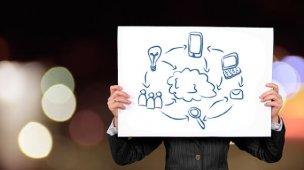 ferramentas do marketing pessoal