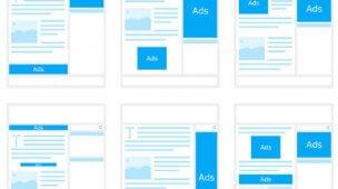 Como colocar anúncios do adsense no Blog