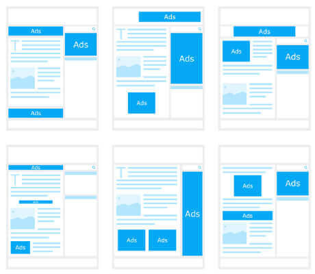 Passo a passo: como colocar anúncios do Adsense no blog