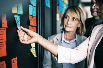 Como ser um gerente de marketing de alto desempenho: 8 dicas para se destacar