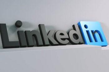 Como vender no Linkedin em 6 passos: do lead ao 1º contato