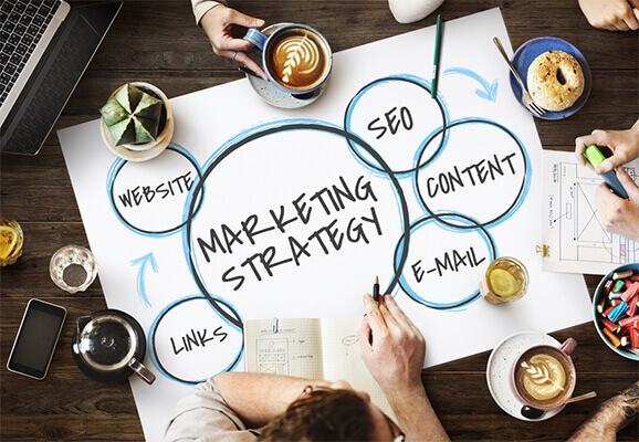 Exemplos de Inbound Marketing
