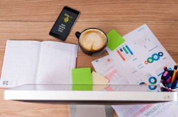 Tendências marketing digital: acredite, já estamos em 2020