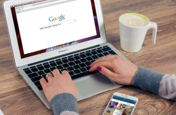 Como usar o Google Search Console: instalação e benefícios