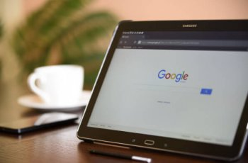 Tutorial | Como enviar sitemap para o Google e otimizar seu SEO