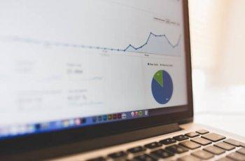 Google Adwords vale a pena? 4 razões para investir em 2019
