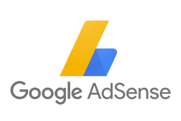 Google adsense vale a pena