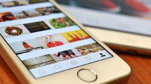 Anunciar no Instagram vale a pena