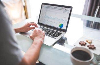 Inbound Marketing para pequenas empresas: porque vale a pena e como investir