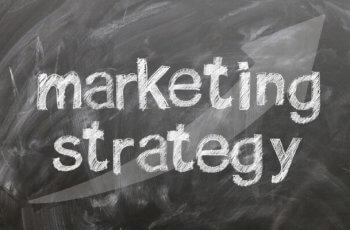 Plano de marketing para micro e pequena empresa: como montar um com 6 passos