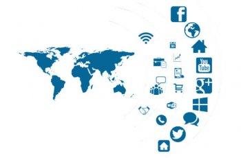 Google Adwords ou Facebook Ads: as vantagens e como escolher em qual investir
