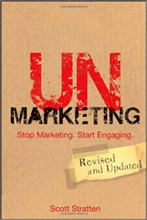 Livros sobre inbound marketing