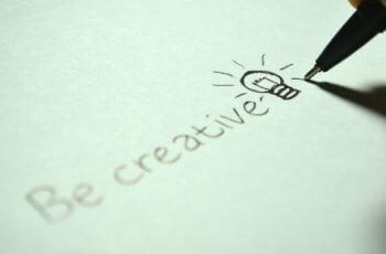 5 exemplos de copywriting: como as marcas convencem (e convertem) usuários
