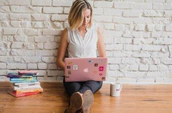 Como melhorar meu marketing pessoal: 7 dicas PRO para ampliar sua rede e seu nome