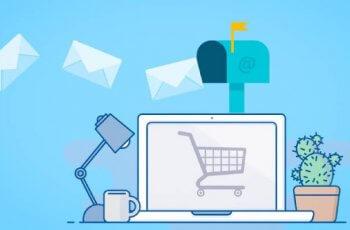 Email marketing para ecommerce: 5 dicas para transformar leads em vendas