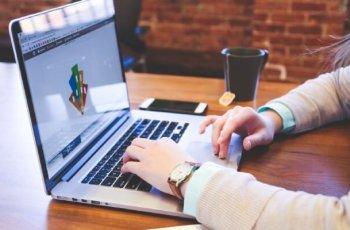Inbound marketing para ecommerce: 5 ações indispensáveis para sua estratégia