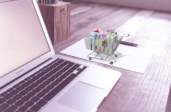 Dicas para e-commerce: da escolha da plataforma às ações de marketing