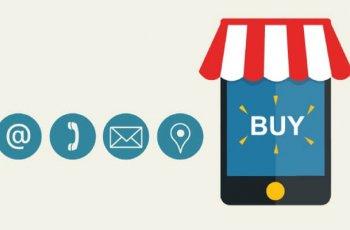 7 ferramentas para ecommerce [indispensáveis] para criar o site, gerir e vender