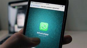 Como fazer marketing pelo whatsapp