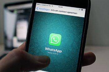 Como fazer marketing pelo Whatsapp: 5 estratégias + 2 exemplos para inspirar