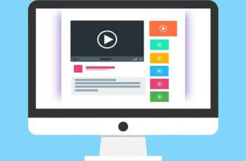 Como vender cursos online: 5 ações desde a criação do canal até a venda
