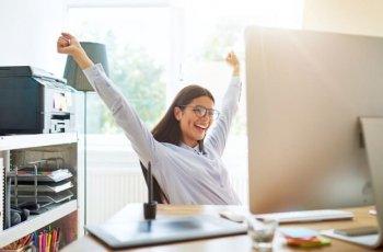 Como administrar uma loja virtual: 7 setores do negócio que precisam da sua atenção