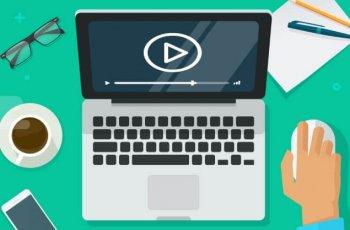 4 tendências em EAD: tecnologias, métodos de ensino e demanda dos alunos