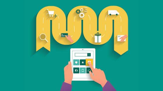 Como administrar uma loja virtual
