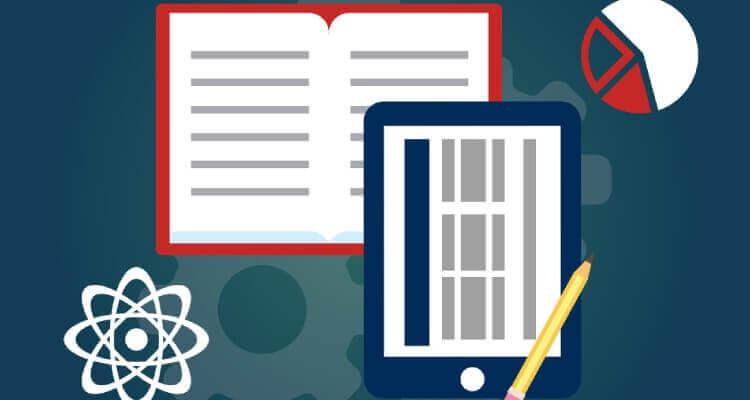 Melhores plataformas de curso online: 10 opções para hospedar e vender treinamentos online