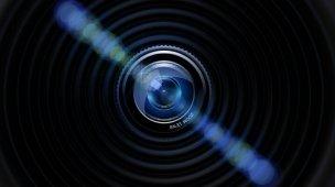 Como captar imagens, som e ter uma boa iluminação. Ferramentas para gravar e editar vídeo. Como gravar uma vídeo aula para cursos online?