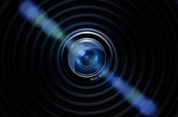 Como gravar uma vídeo aula: dicas simples e práticas para imagem, luz e áudio de qualidade
