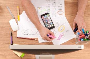 Sistema para agência de publicidade: 8 ferramentas para alcançar a alta performance