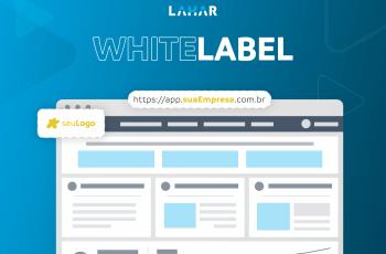 White Label para agências de marketing: funções e benefícios de adotar o modelo