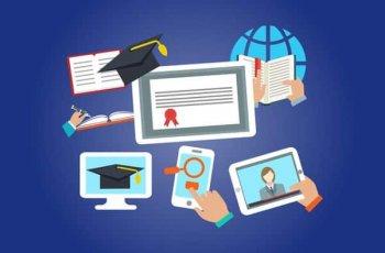 Como vender cursos pela internet: 5 dicas para captar alunos [dicas práticas]