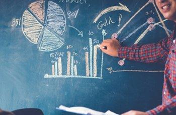 6 exemplos de indicadores de marketing: avalie resultados e melhore suas vendas