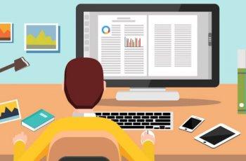 Como cobrar cursos online: 4 fatores para fazer esse cálculo