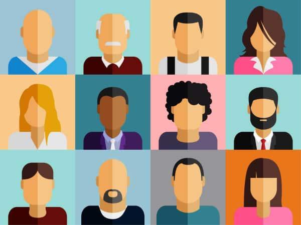 Plano de negócios agencia de marketing digital