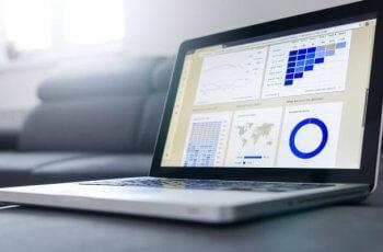 5 ferramentas para agência de marketing digital: da gestão de clientes à automação de estratégias