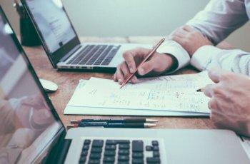 Plano de negócios para agência de marketing digital: 6 etapas para criar o seu