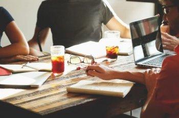 Como fazer gerenciamento de agência de publicidade: 5 estratégias para maiores resultados