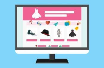 10 dicas para sua loja virtual vender mais e deixar a concorrência para trás